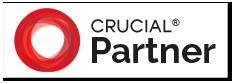 Crucial Partner Program
